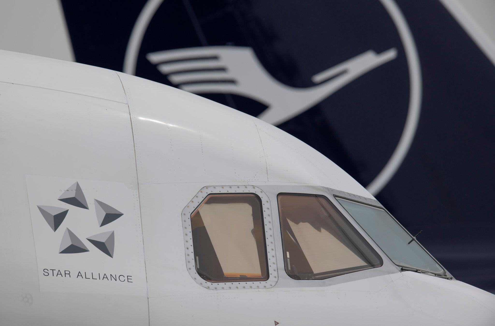 Bild zu EU-Kommission verteidigt Auflagen für staatliche Lufthansa-Hilfen