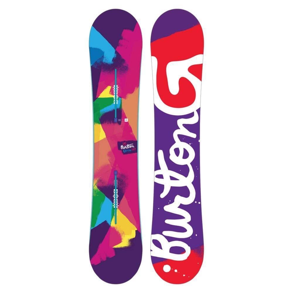 beste skier, beste ski, beste snowboards, bestes snowboard, winter, wintersport, piste, burton