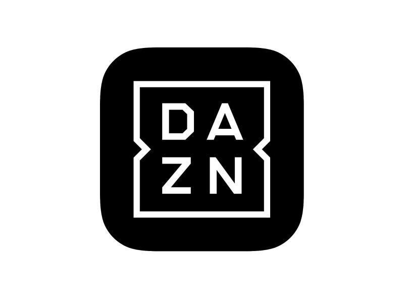 Bild zu «DAZN - erlebe deinen Sport live und auf Abruf»