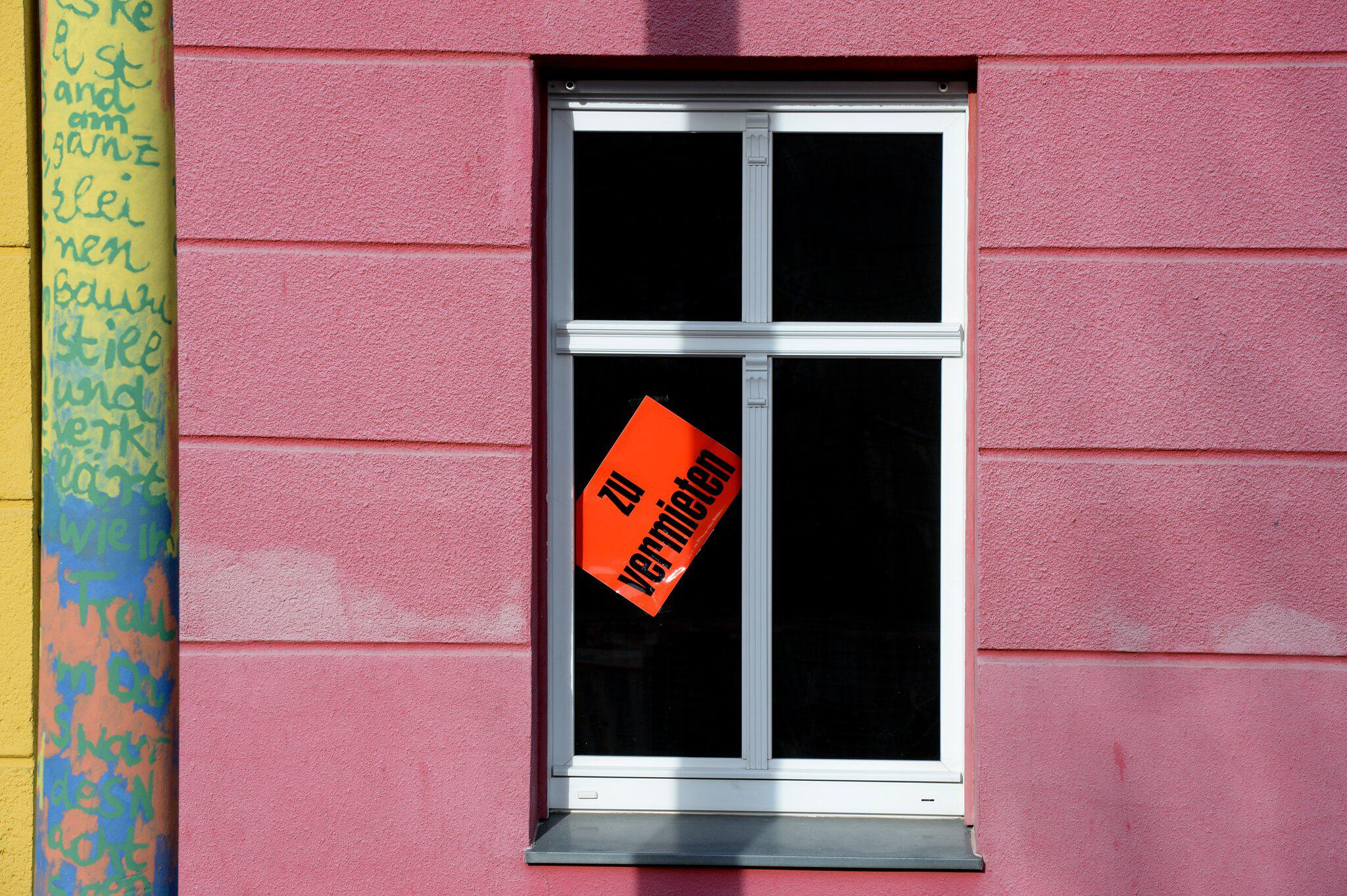 Bild zu Mietwohnung in Berlin