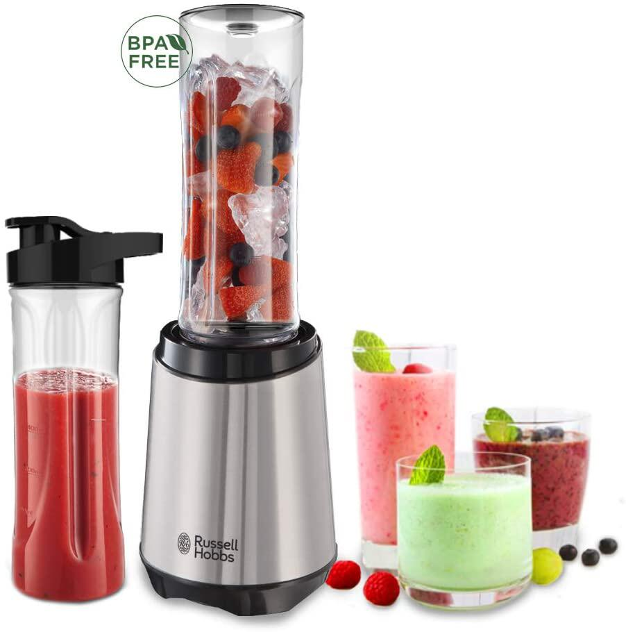 Ernährung, Obst, Gemüse, Gesundheit, Smoothies, Entsafter, Rezepte, Diät, Sommer, Frische, Trend