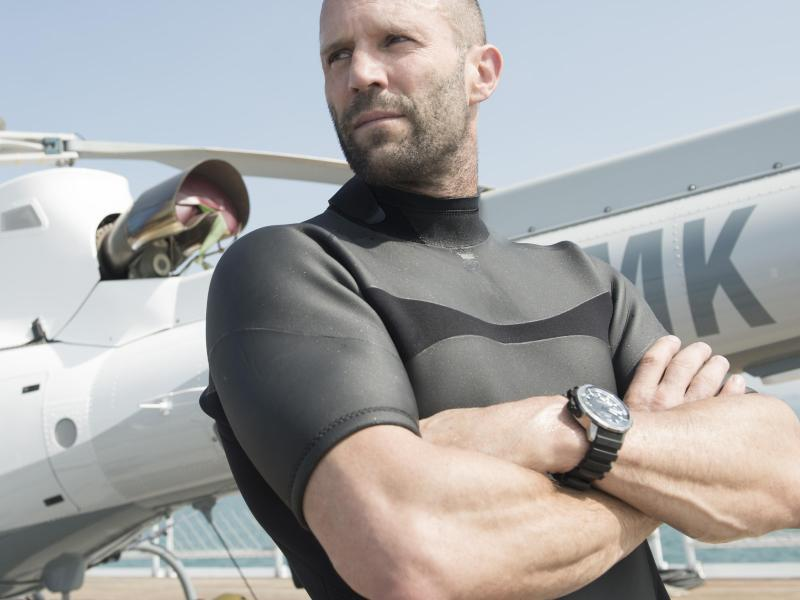 "Bild zu ""Mechanic: Resurrection"""