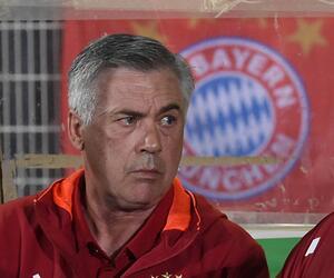 FC Bayern, Bundesliga, Krise