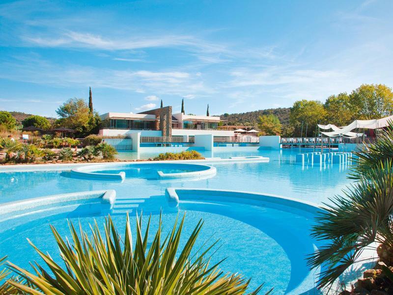Bild zu Ferienanlage in Italien