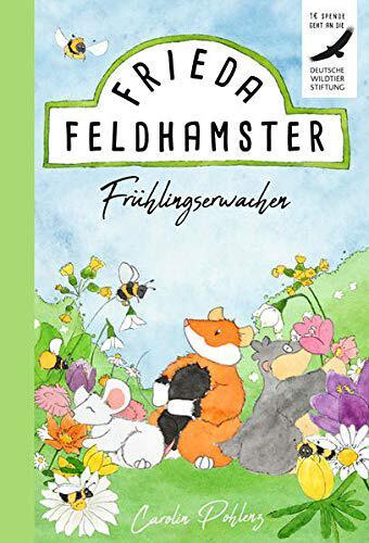 Bild zu Frühling, Bücher, Literatur, Bestseller, Familie, Frühjahr, Schmöker, Lesen