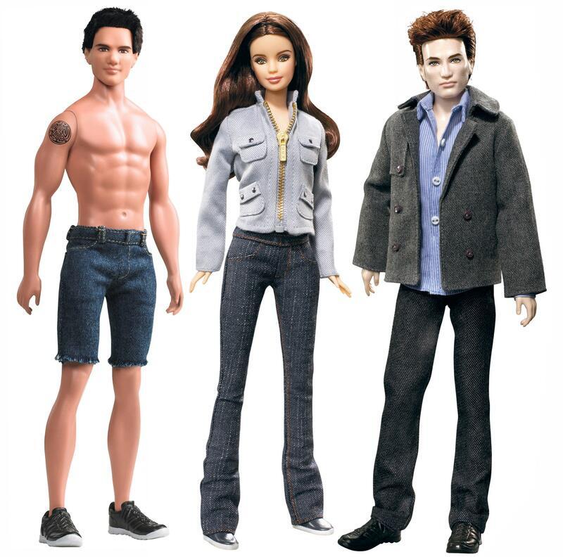 """Bild zu """"Twilight"""", die Zweite"""