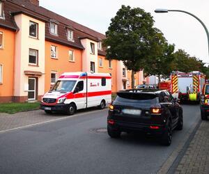 Vier Häuser in Herne wegen entwischter Kobra evakuiert