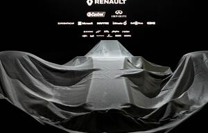 Formel 1, Mercedes, Hamilton, Regelwerk