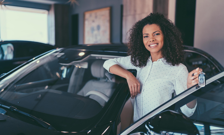 Bild zu auto, autofinanzierung, kfz, auto kaufen, traumauto, kredit, bank, autokredit