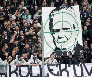 Borussia Mönchengladbach - TSG Hoffenheim