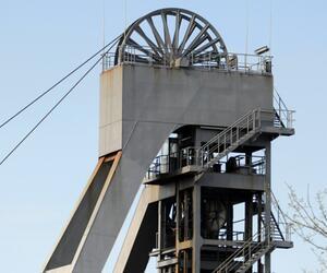 Zeche Ibbenbüren, Steinkohle, Bergbau