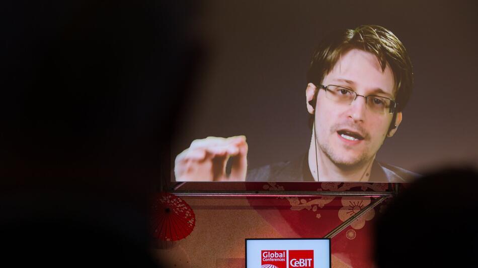 Schutz von Whistleblower Thema im EU-Parlament