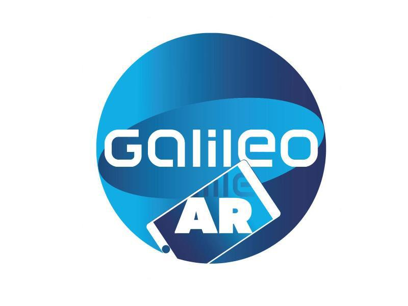 Bild zu Galileo AR