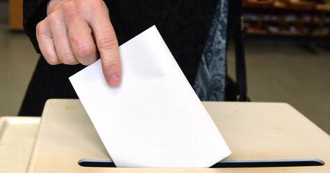 Stimmrecht für betreute Menschen