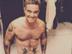 Robbie Williams zeigt alles – und sein neues Buch