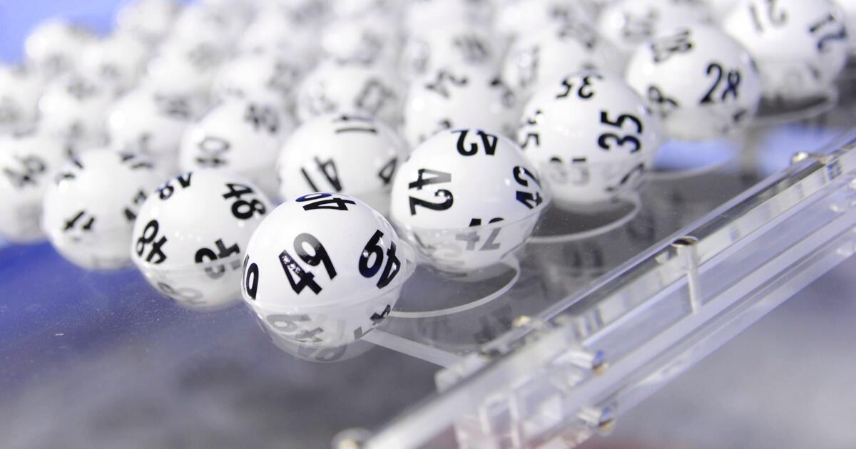 Lotto Gmx Net