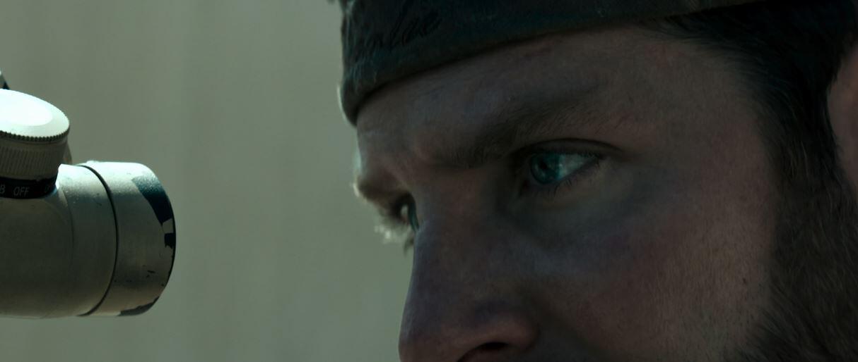 Bild zu American Sniper