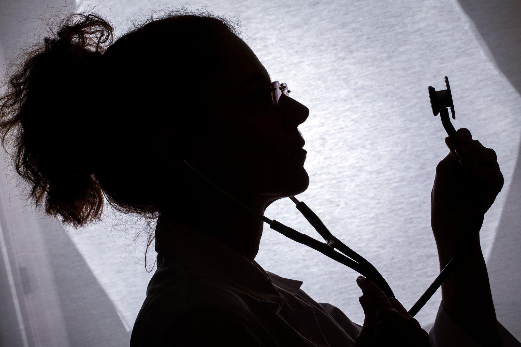 Bild zu Frauenanteil unter den Praxisärzten weiter gestiegen