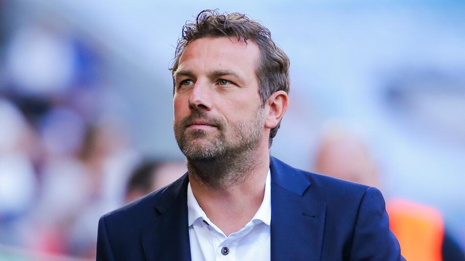 FC Augsburg - VfB Stuttgart