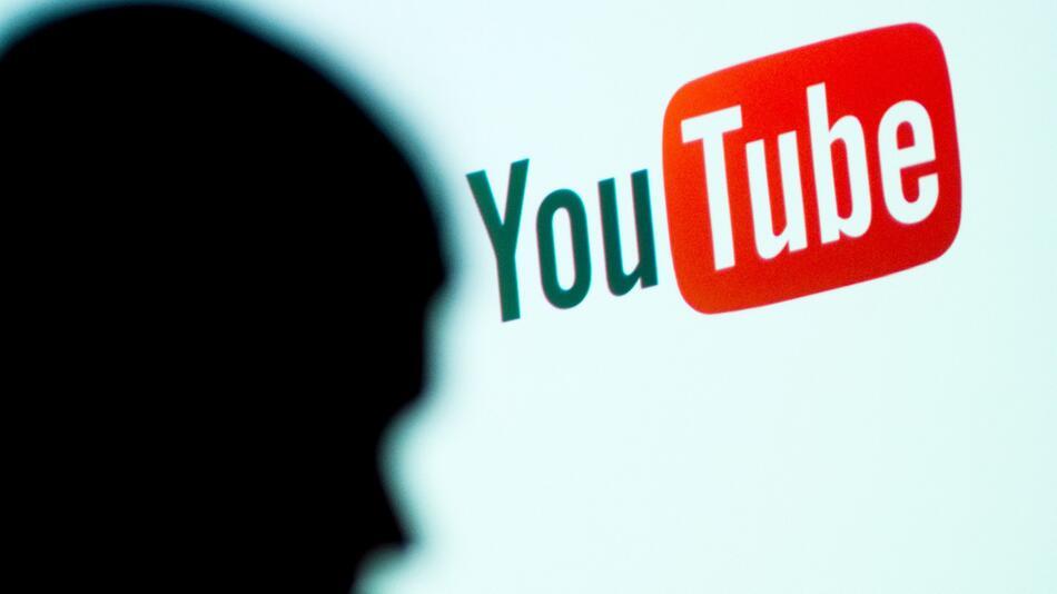 YouTube weltweit mit Störungen | GMX