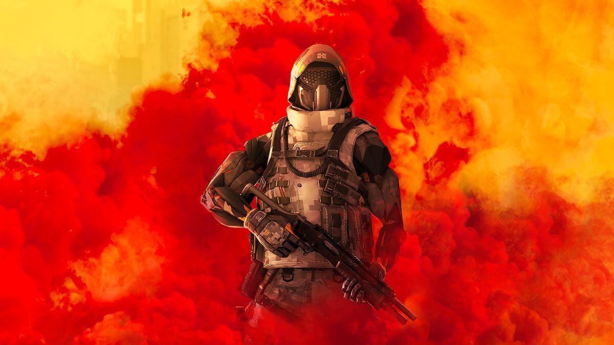 Bild zu PlayStation, Plus, Xbox, Gold, Epic, Game Store, Apple Arcade, Stadia,, Gratis, kostenlos,, Sony