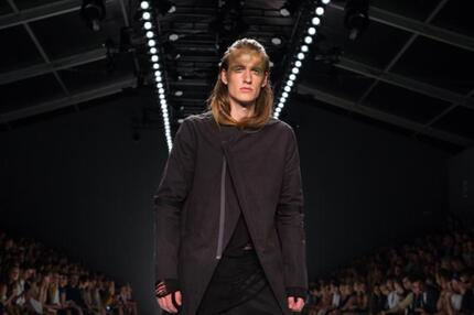 Fashion Week Berlin - Sopopular