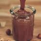Bild zu Nutella ganz einfach selbstgemacht