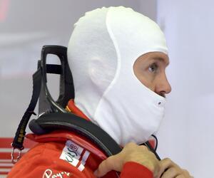 Formel 1: Großer Preis von Österreich - Training