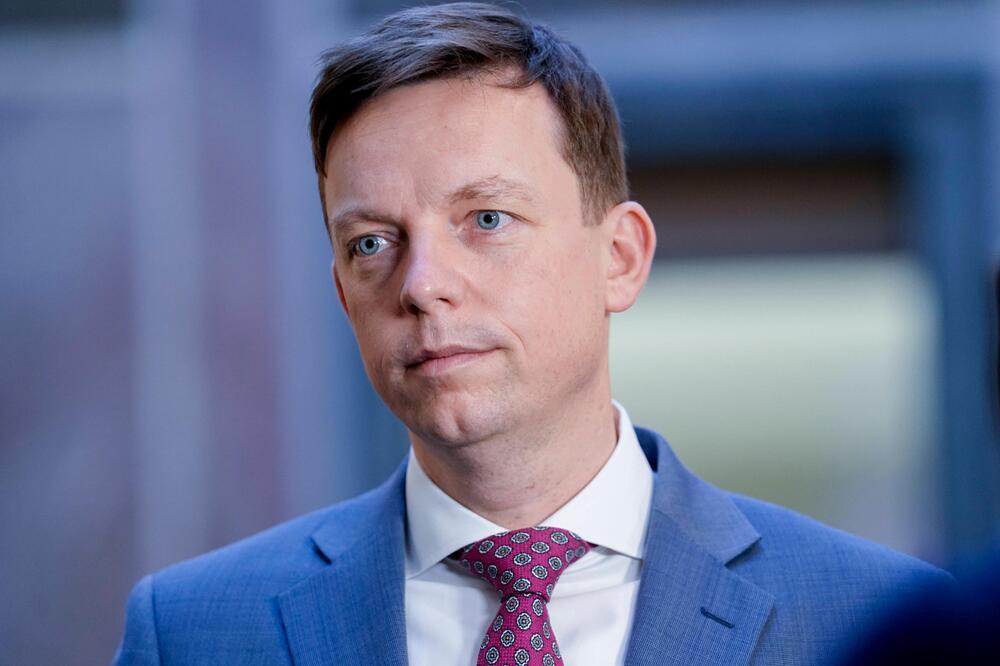 Tobias Hans