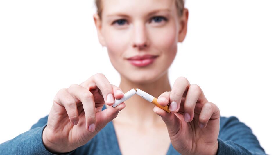 rauchen, rauchen aufhören, zigarette, krebs, nikotin, gesundheit, e-zigaretten, nichtraucher