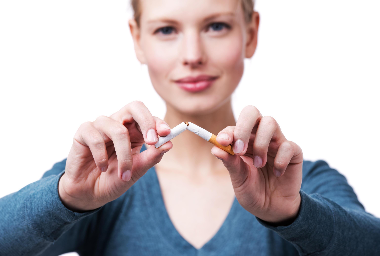 Bild zu rauchen, rauchen aufhören, zigarette, krebs, nikotin, gesundheit, e-zigaretten, nichtraucher