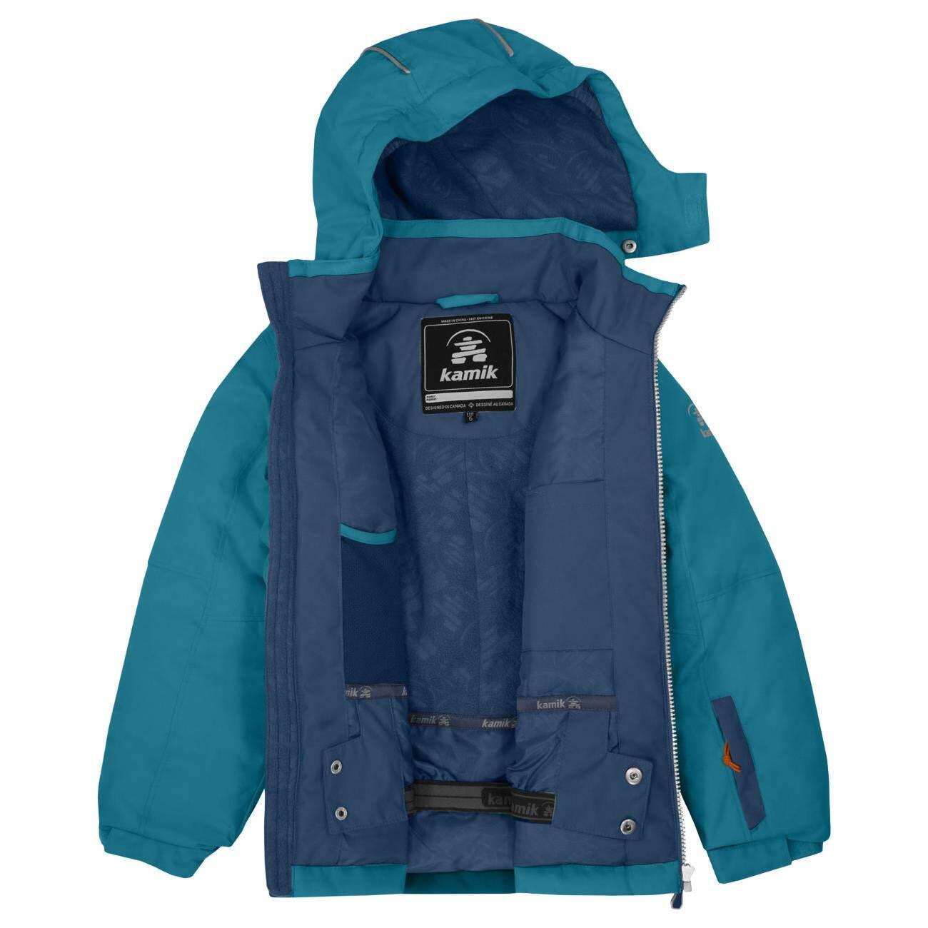 Bild zu skibekleidung kinder, mädchen, jungen, skihose, skijacke, kinder skihelme, salomon, uvex, alpina