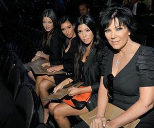 Kardashians und Jenners