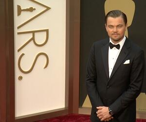 Leonardo DiCaprio soll wieder Single sein