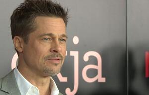 Shiloh vermisst ihren Vater Brad Pitt