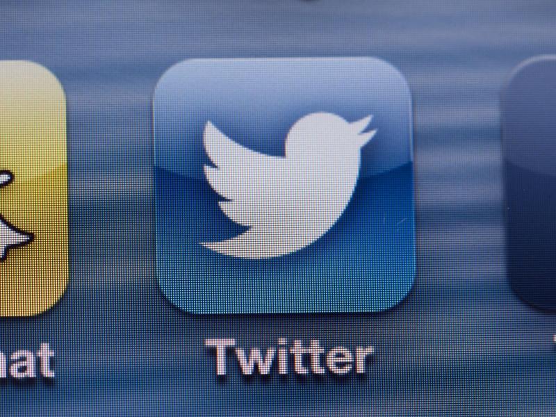 Bild zu Tweetdeck mit neuen Filterfunktion