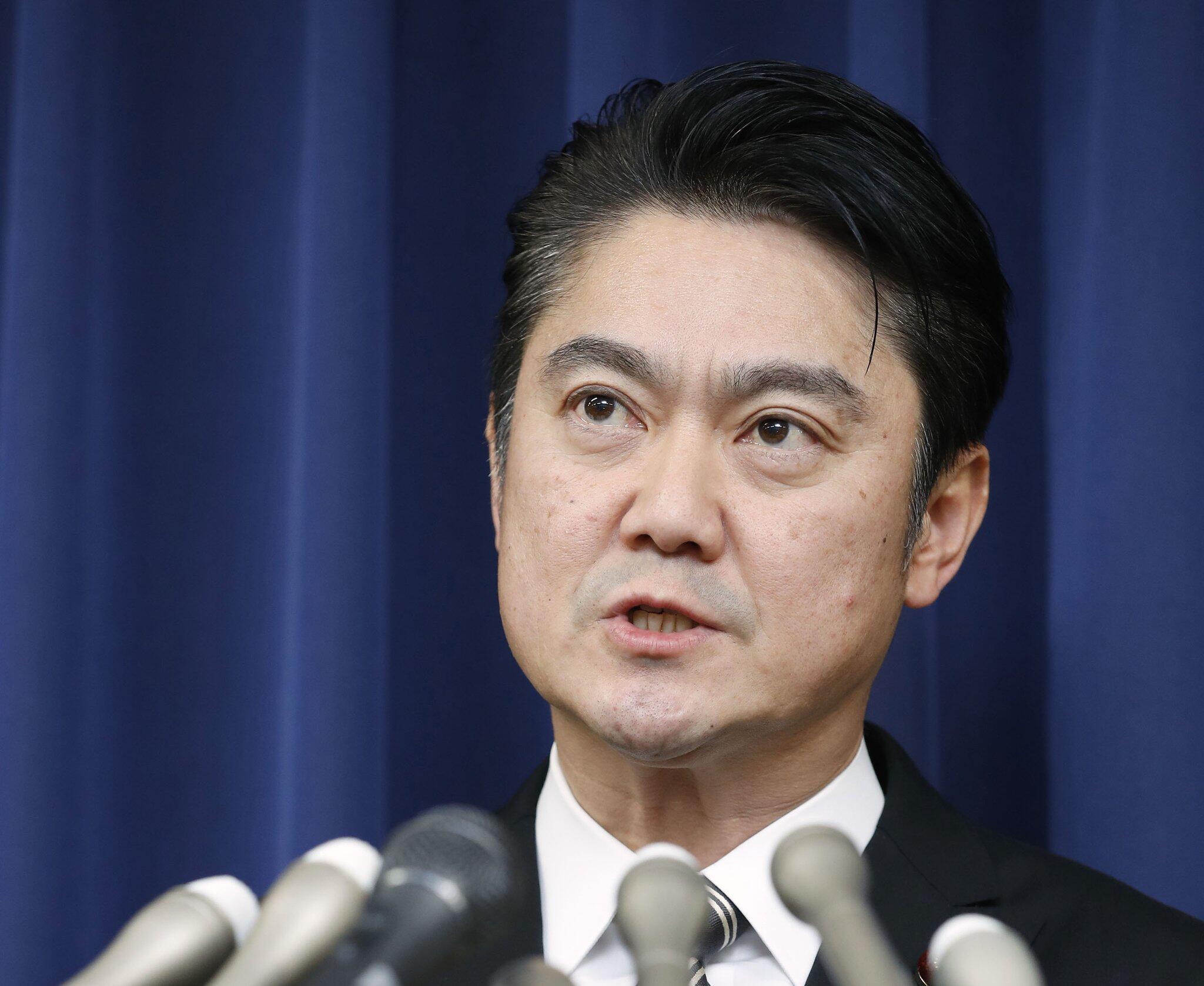 Bild zu Erneut zwei Todesurteile in Japan vollstreckt