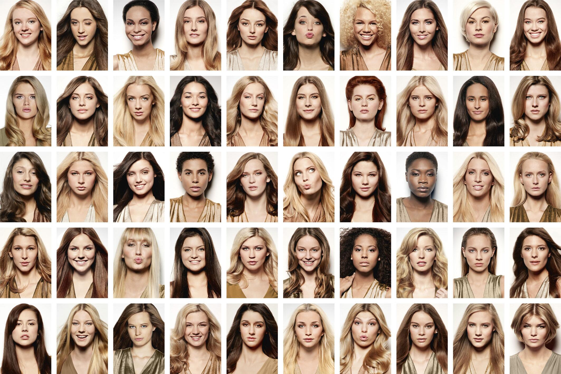 Germanys Next Topmodel Ganze Folge