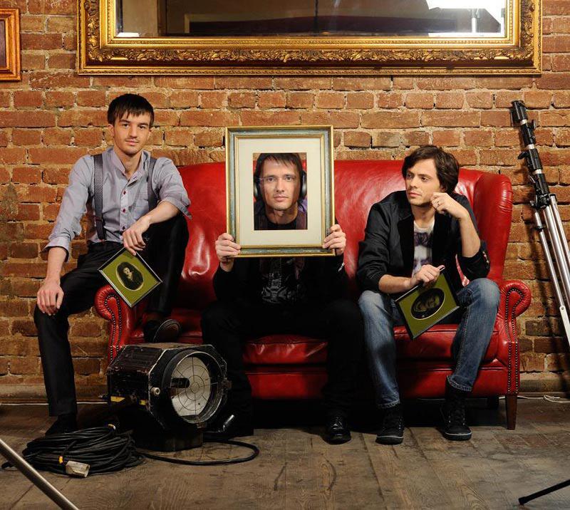 Bild zu Rumänien: Hotel FM