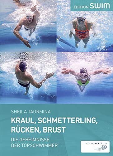 Schwimmen, Sport, Sportschwimmen, Olympia, Training, Wasser, Gesundheit, Fitness