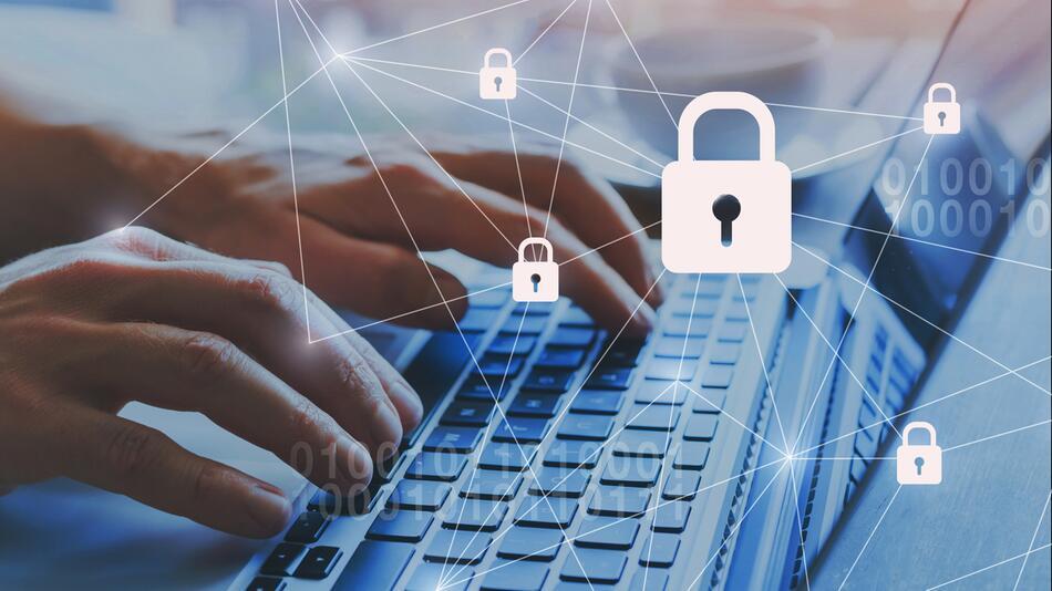 datenschutz, privatsphäre, datendiebstahl, rfid-blocker, usb-stick, software, viren, sicherheit