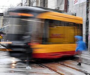 Straßenbahnen in Karlsruhe