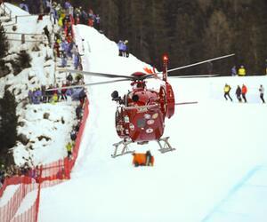 Ski alpin: Weltcup Gröden