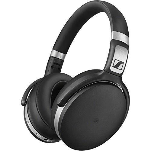 noise-cancelling-kopfhörer, in-ear-kopfhörer, over-ear-kopfhörer, bose quietcomfort, sony
