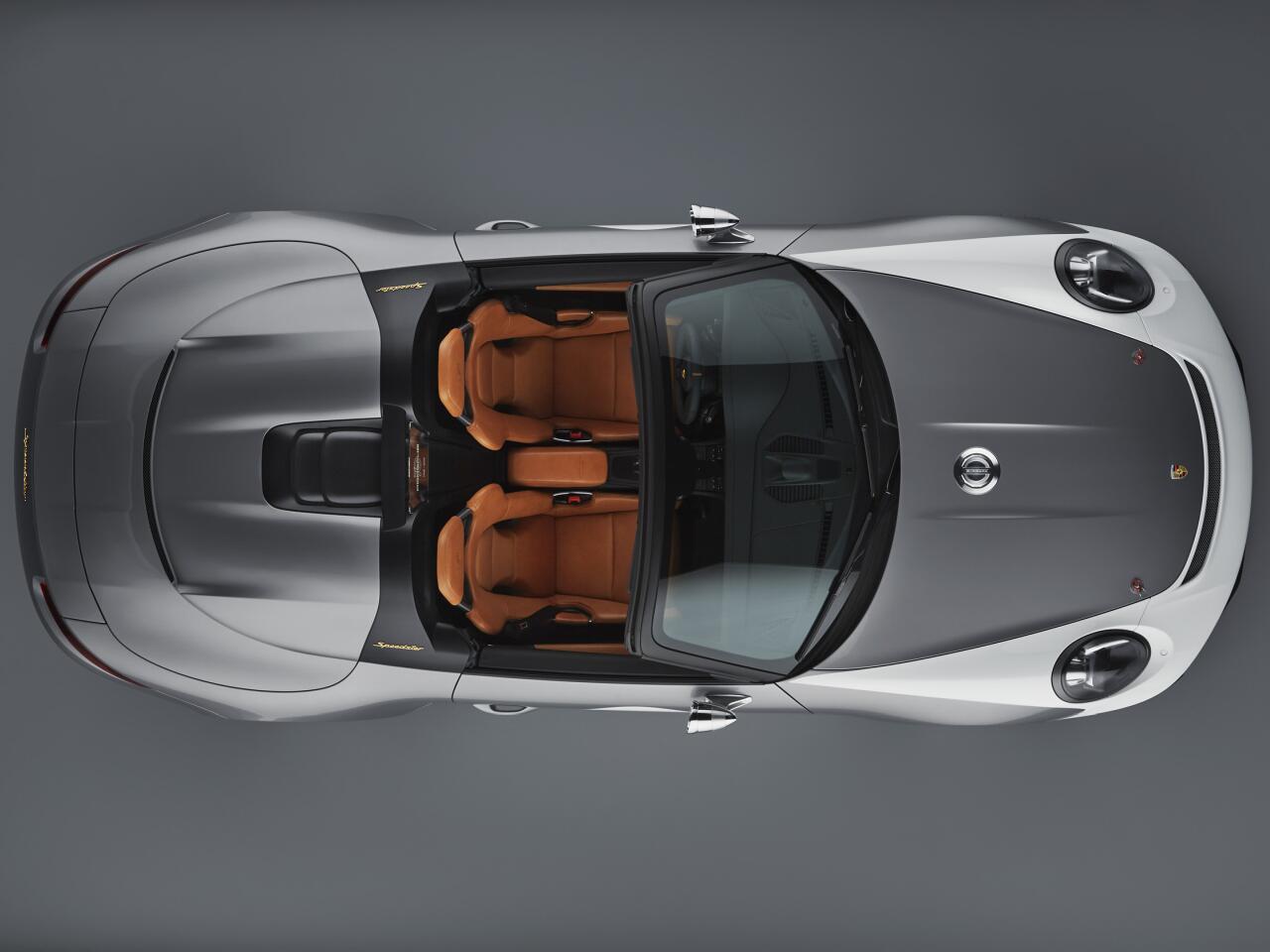 Bild zu Fahrerauto in Reinform