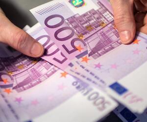 500-Euro-Schein