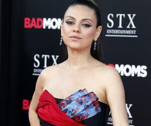 Mila Kunis, Sexismus, Hollywood