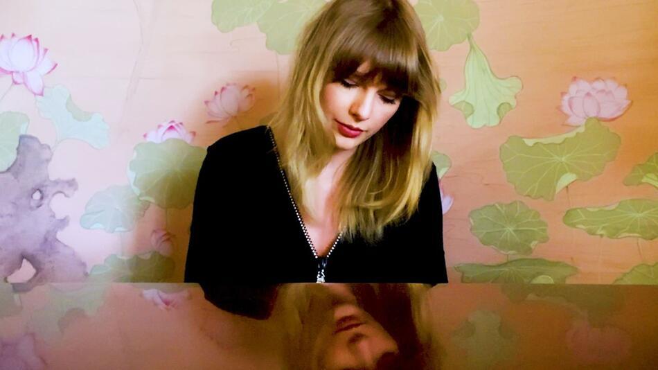 Global Citizen Konzert - Taylor Swift