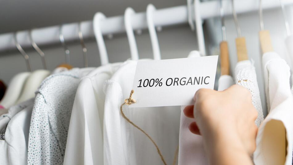 mode, fashion, slow fashion, nachhaltigkeit, fair fashion, style, kleidung, ökologisch