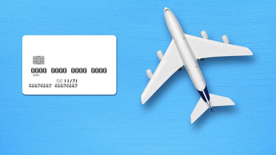 kreditkarte, kostenlos, gebührenfrei, ausland, reise,geld abheben, gebühren, barclaycard